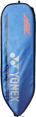 Yonex Duora 10 LCW G4 Unstrung Badminton Racquet