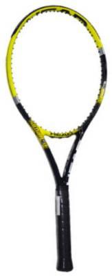 Head Youtek IG Extreme MP G3 Unstrung Tennis Racquet