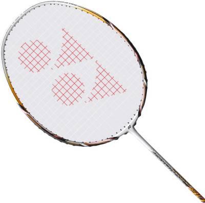Yonex Nanoray 80 G4 Strung Badminton Racquet