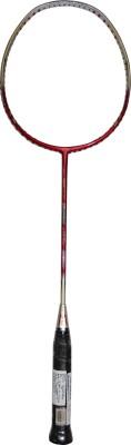 https://rukminim1.flixcart.com/image/400/400/racquet/z/z/p/aypg088-78-g-s2-strung-1-li-ning-badminton-racquet-g-force-lite-original-imaedjrwckxpjmhb.jpeg?q=90