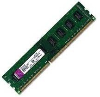 Kingston NA DDR2 1 GB (8X8) PC (DDR-2)