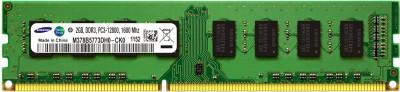 Samsung Original DDR3 2 GB (Single Channel) PC (S20201504-10)