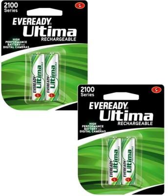 https://rukminim1.flixcart.com/image/400/400/rechargeable-battery/rechargeable-battery/3/y/x/eveready-2100-mah-aa-battery-with-4-battery-2-2-original-imaduh2aguhvyfxf.jpeg?q=90