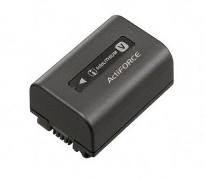 Sony NP FV50 Battery