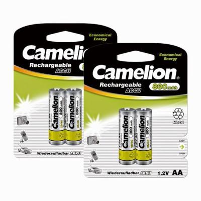 https://rukminim1.flixcart.com/image/400/400/rechargeable-battery/rechargeable-battery/b/n/c/camelion-nc-aa800bp2-x-2-pack-original-imadvvqyqwsu5ycf.jpeg?q=90