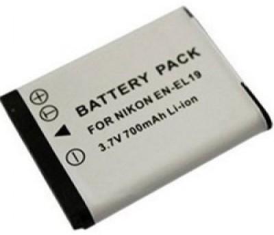 https://rukminim1.flixcart.com/image/400/400/rechargeable-battery/rechargeable-battery/b/y/y/digitek-nikon-en-el19-original-imadtd7cgazhyekc.jpeg?q=90
