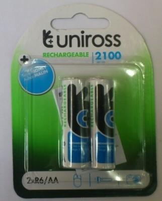 https://rukminim1.flixcart.com/image/400/400/rechargeable-battery/rechargeable-battery/t/c/v/uniross-2100-mah-ni-mh-aa-original-imadqh7nhyj29qtz.jpeg?q=90