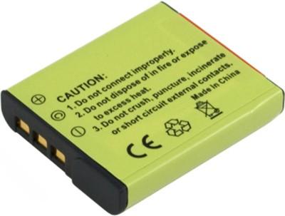 https://rukminim1.flixcart.com/image/400/400/rechargeable-battery/rechargeable-battery/y/3/a/powerpak-bg-1-original-imadrmfxyrhwezaa.jpeg?q=90