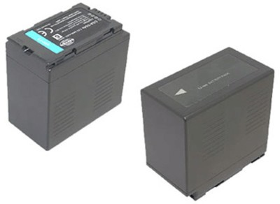 https://rukminim1.flixcart.com/image/400/400/rechargeable-battery/rechargeable-battery/y/h/9/powerpak-d54-s-original-imadrmfyb6zzkgsc.jpeg?q=90