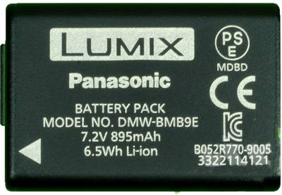 Pico-DMW-BMB9-Battery-Charger