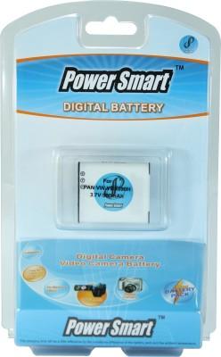 Power Smart 900mah For Panasonic Vw Vbx090h Battery