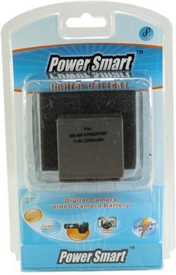 Power Smart NP FP90, FP91 Battery