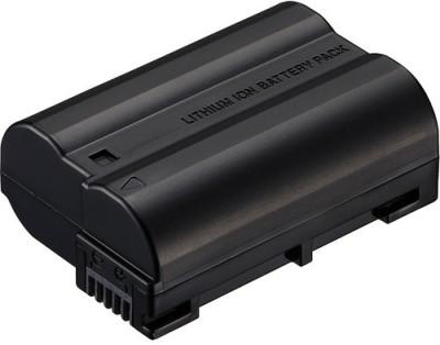 https://rukminim1.flixcart.com/image/400/400/rechargeable-battery/rechargeable-li-ion-battery/h/c/b/digitek-nikon-enel-15-original-imadwjrg9zhj9kfu.jpeg?q=90