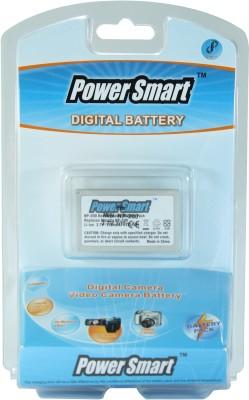 Power Smart 700mah For Minolta Np 200 Battery Power Smart Batteries