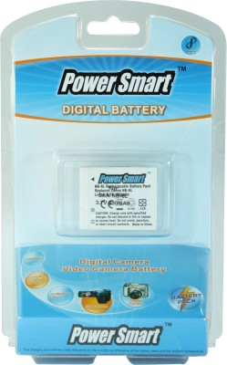 Power Smart 850mah For Canon Nb 6l Battery
