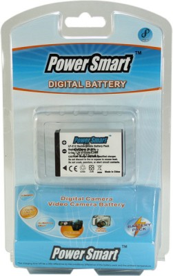 Power Smart 875mah, Replacement For Canon Lp E12 Battery