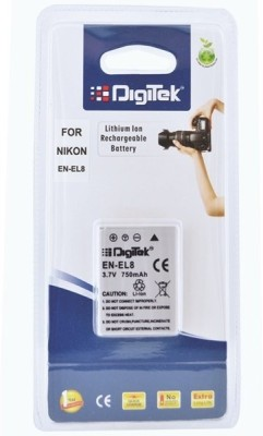 https://rukminim1.flixcart.com/image/400/400/rechargeable-battery/rechargeable-li-ion-battery/r/7/7/digitek-nikon-enel-8-original-imadwjrhuhkz4bgg.jpeg?q=90