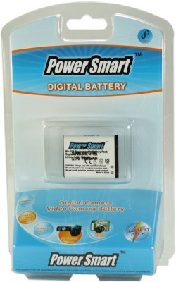 Power Smart 780mah, Replacement For Samsung Bp70a Battery