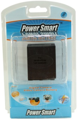 Power Smart NP FH100, NP FH70, NP FH50 Battery