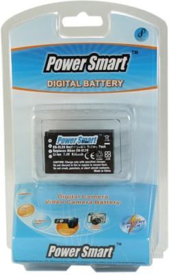 Power Smart 950mah, Replacement For Nikon En El20 Battery