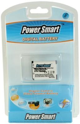 Power Smart EN EL19 Battery Power Smart Batteries