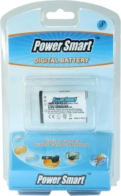 https://rukminim1.flixcart.com/image/400/400/rechargeable-battery/rechargeable-li-ion-battery/z/k/u/power-smart-1850mah-for-nikon-en-el23-original-imae5gjtgkpx6tvh.jpeg?q=90