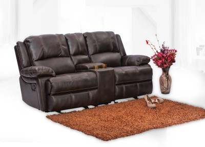 https://rukminim1.flixcart.com/image/400/400/recliner/b/f/k/club-2-semi-aniline-leather-durian-brown-original-imaegge7fnsd2tsv.jpeg?q=90
