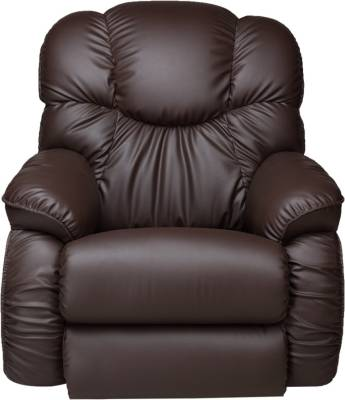 Recliners - From ₹10,799 Leatherette & Fabric