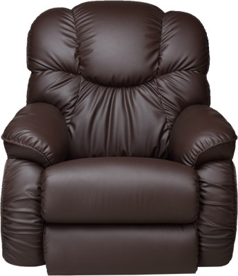 https://rukminim1.flixcart.com/image/400/400/recliner/h/z/e/dr-single-leatherette-la-z-boy-brown-original-imaehdtz66cqh2yc.jpeg?q=90