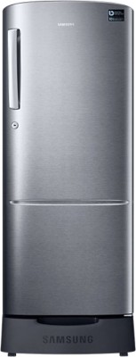 Samsung-RR22K287ZS8-212-L-5S-Single-Door-Refrigerator