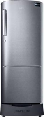 Samsung-RR22K287ZS8-212-L-5S-Single-Door-Refrigerator