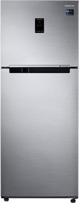 Samsung-RT39K5518S8-394-L-Double-Door-Refrigerator