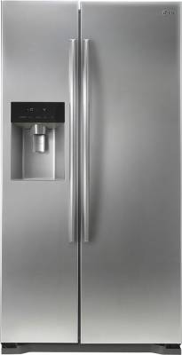 LG-GC-L207GLQV-567-Litres-Side-By-Side-Door-Refrigerator