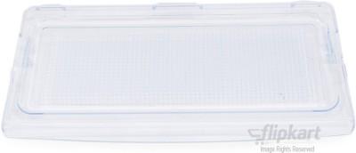 LG-GL--B205KWCL-190-Litres-4S-Single-Door-Refrigerator-(Crystal)
