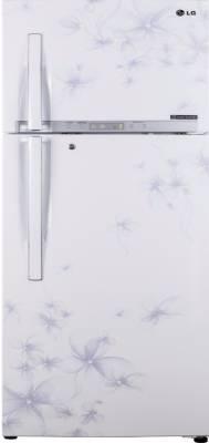 LG GL-T542GDWL 496 Litre Double Door Refrigerator Image