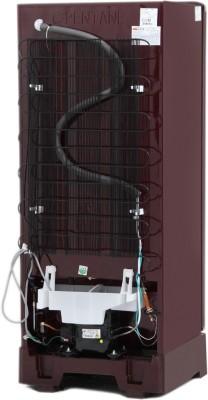 Whirlpool-200-L-Direct-Cool-Single-Door-Refrigerator