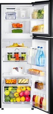 Samsung-RT29JARMABX-275-Litres-Double-Door-Refrigerator