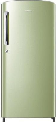 Samsung-RR19H1784NT/UT/YT-192-Litres-4S-Single-Door-Refrigerator