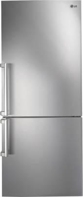 LG-GC-B519ESQZ-450-Litres-Double-Door-Refrigerator