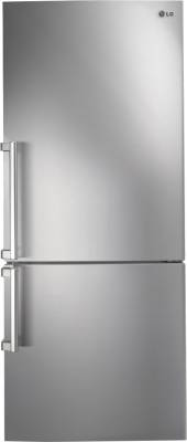 LG 450 L Frost Free Double Door Refrigerator