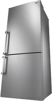 LG-GC-B519ESQZ-450-Litres-Double-Door-Refrigerator-(Bottom-Freezer-Refrigerator)