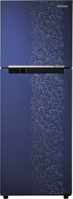 Samsung-RT28K3022RJ-253-L-Double-Door-Refrigerator