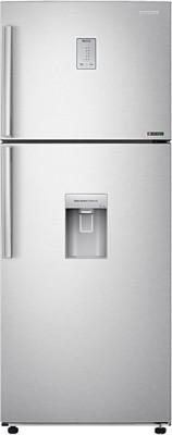 Samsung-RT47H567ESL-462-Litres-4S-Double-door-Refrigerator-(Stainless-Steel)