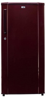 Haier-HRD-2015SR-H-181-Litres-4S-Single-Door-Refrigerator