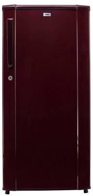 Haier-HRD-2015SR-H-181-Litres-4S-Single-Door-Refrigerator