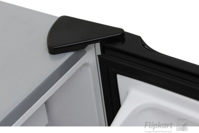 Haier-HR-62HP-52-Litres-Single-Door-Mini-Refrigerator