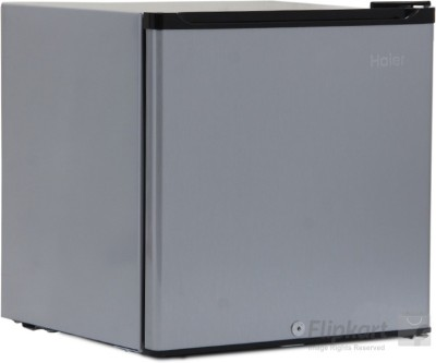 Haier-HR-62HP-62-Litres-Single-Door-Mini-Refrigerator