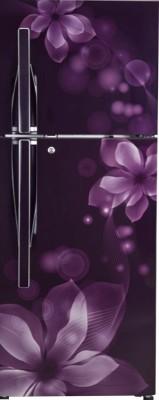 LG-GL-I302RPOL-284-Litre-Double-Door-Refrigerator