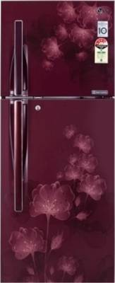 LG-GL-F282RSFL-255-Litre-Double-Door-Refrigerator