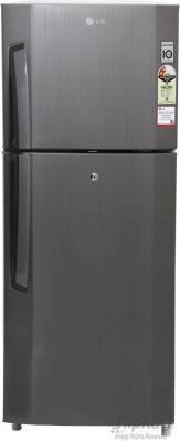 GL-B252VLGY-240-Litres-Double-Door-Refrigerator